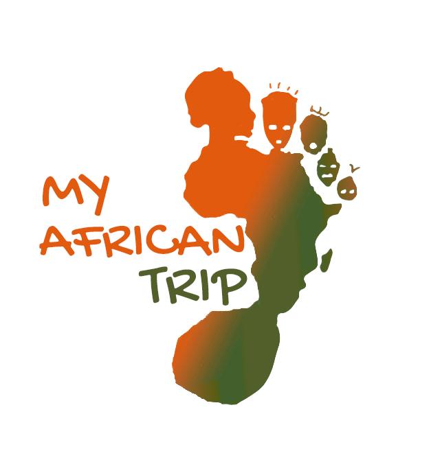 myafricantrip